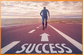 باورهای موفقیت ساز