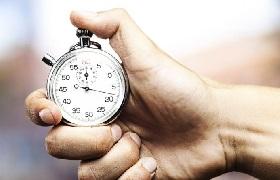 مدیریت زمان های مرده